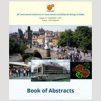 Download Book of Abstracts